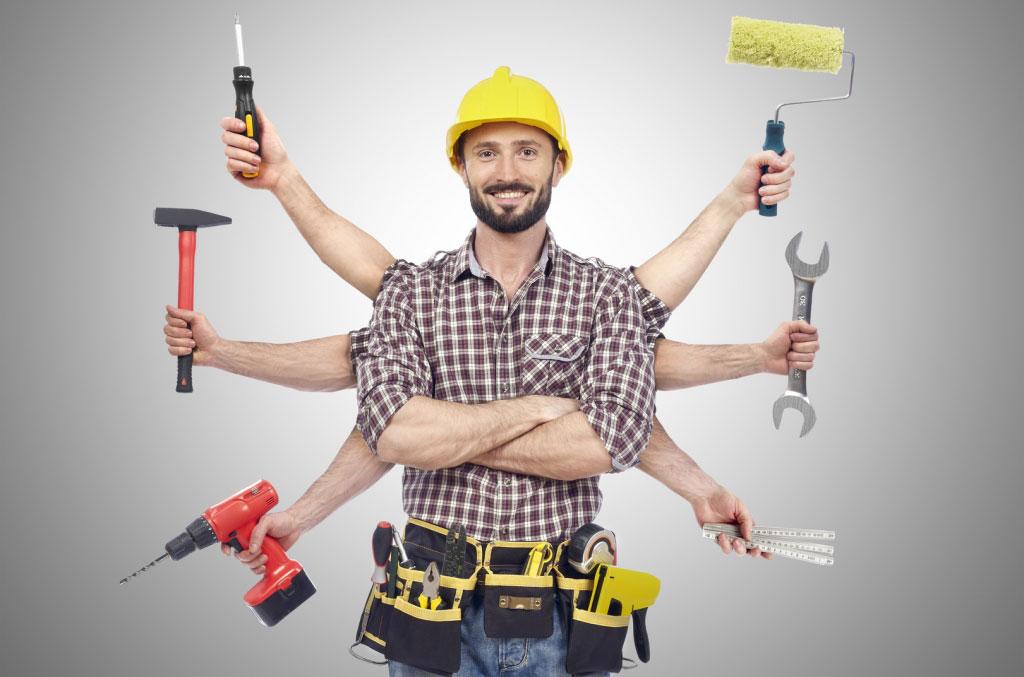 repairs-e1445594428926-1024x677